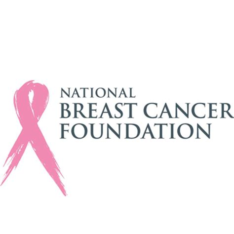 Research articles on breast cancer